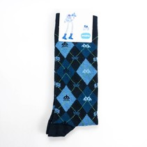 SOCKS Space Invaders a Rombos