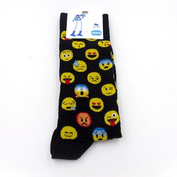 Pampling SOCKS Emojis