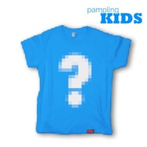 Surprise children t-shirt