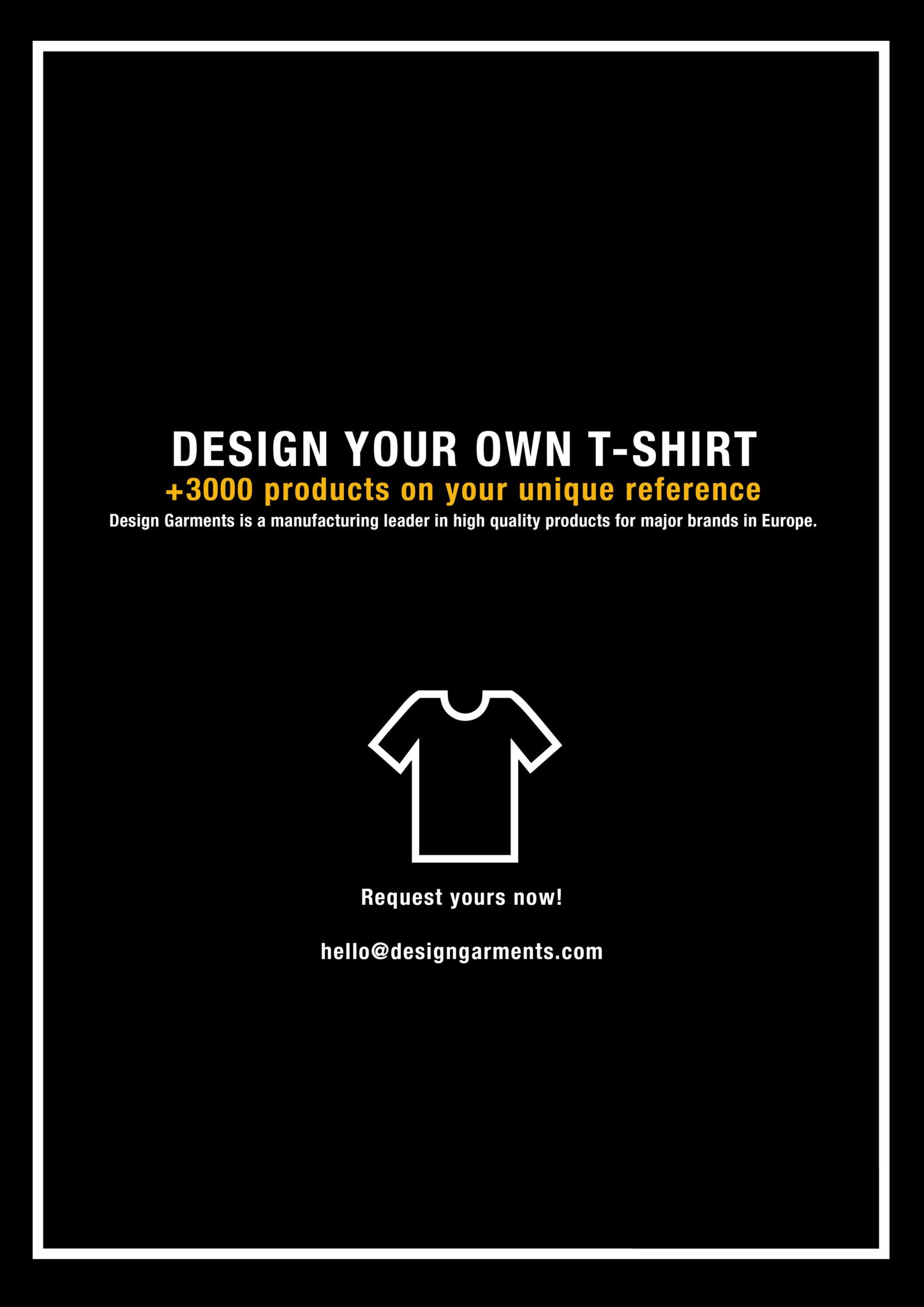 Design your own t shirt picklestore original design t for Design your own t shirt at home