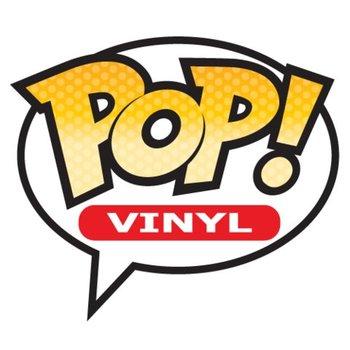Funko Vinyl³