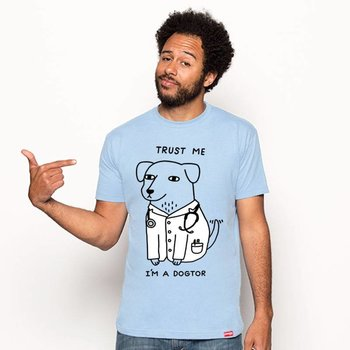 T-shirts (180gr)