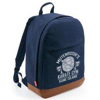 Pampling Mutenroshi's Gym Backpack