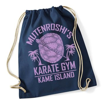 Pampling Shoulder Bag Mutenroshi's Gym