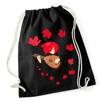 Pampling Shoulder Bag El Nombre de las Cosas