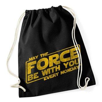 Pampling Shoulder Bag Every Monday