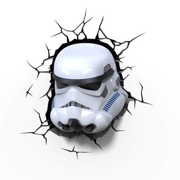 3D Light FX Stormtrooper 3D Light