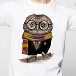 Pampling Owly Potter de Vicenttrinidad