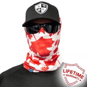 SA Co. Face Shield™ CANADA
