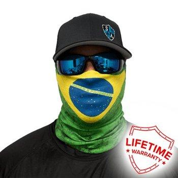 SA Co. Face Shield™ BRAZIL