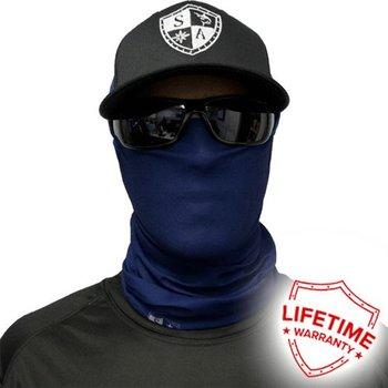 SA Co. Face Shield™ TACTICAL | NAVY