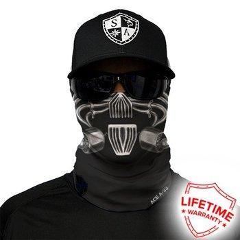 SA Co. Face Shield™ ACE | A-33