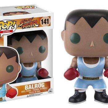 Funko | Pop! Balrog POP!