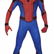 NECA - Marvel Comics Spider-Man Homecoming