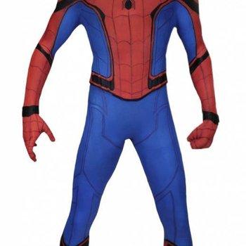 NECA NECA - Marvel Comics Spider-Man Homecoming