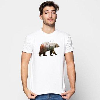 Pampling Bear