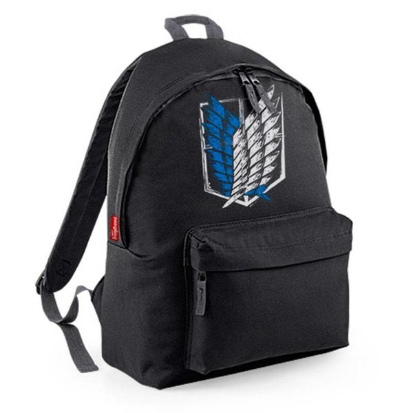 Pampling Wings of Freedom Backpack