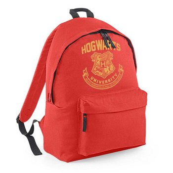 Pampling Hogwarts University Backpack