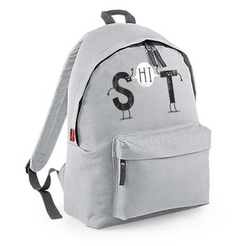 Pampling S-HI-T! Backpack