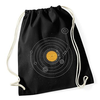 Pampling Shoulder Bag Cosmic Symphony