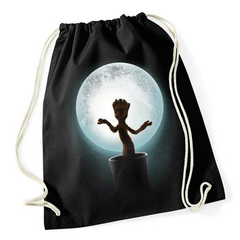 Pampling Shoulder Bag We Are Groot