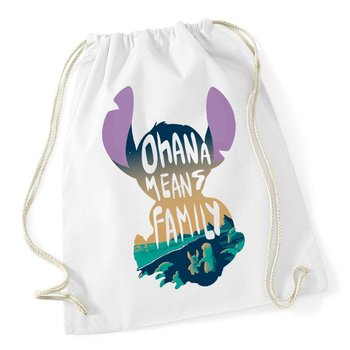 Pampling Shoulder Bag Ohana