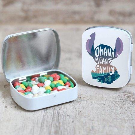 Pampling Candies Ohana