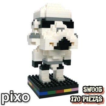 PIXOWORLD SW005
