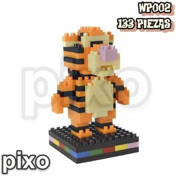 PIXOWORLD WP002