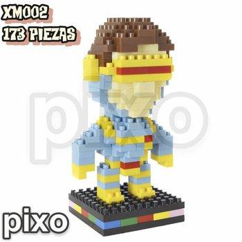 PIXOWORLD XM002