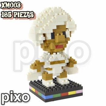 PIXOWORLD XM003