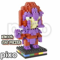 XM004