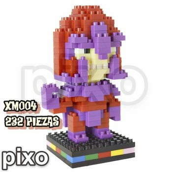 PIXOWORLD XM004