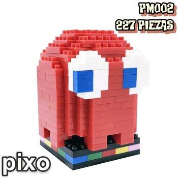 PIXOWORLD PM002