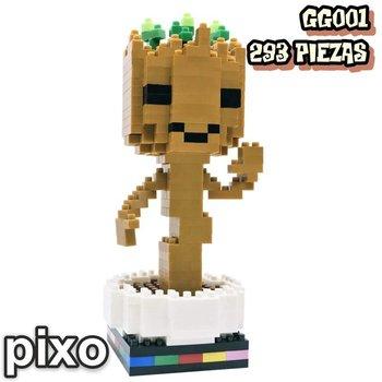 PIXOWORLD GG001