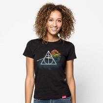 Magic Triangle