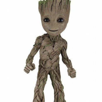 NECA -  Guardians of the Galaxy Guardians of the Galaxy Vol. 2 -- Groot 76 cm
