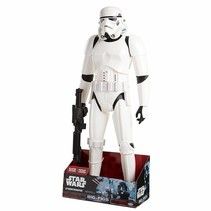 Jakks Star Wars Rogue One Giant Size Action Figure 1 Stormtrooper 71 cm