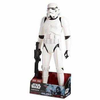 JAKKS PACIFIC Jakks Star Wars Rogue One Giant Size Action Figure 1 Stormtrooper 71 cm