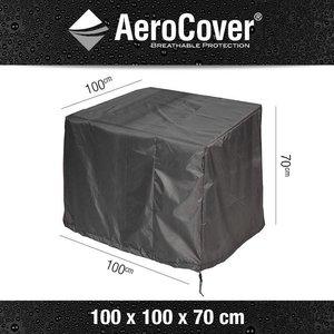 AeroCover Afdekhoes loungestoel, 100 x 100 H: 70 cm