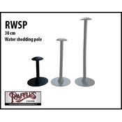 Raffles Covers Water shedding pole 30 cm