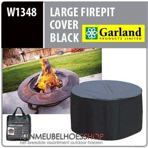 Garland W1348, Vuurkorf hoes, D: 84 cm & H: 50 cm