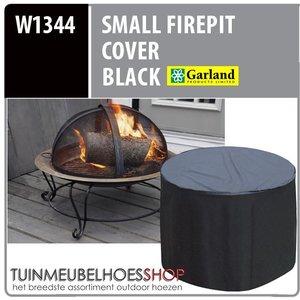 Garland W1344, Hoes voor vuurkorf, D: 66 cm & H: 50 cm