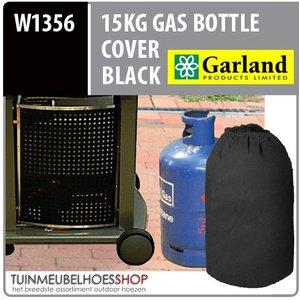 Garland W1356, Hoes voor een gasfles, D: 32 cm & H: 60 cm