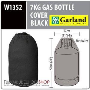 Garland W1352, Gasfles hoes, D: 27 cm & H: 50 cm