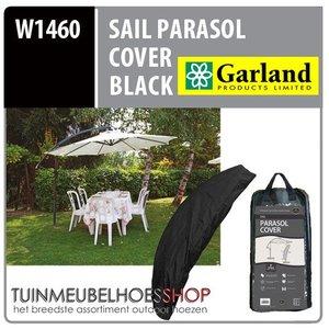 W1460, Parasolhoes zweefparasol, H: 280 cm