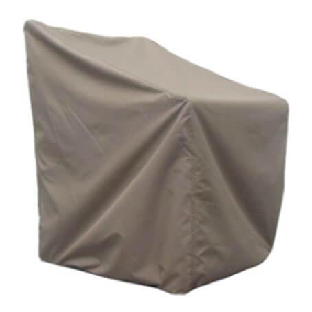 Raffles Covers tuinstoelhoes