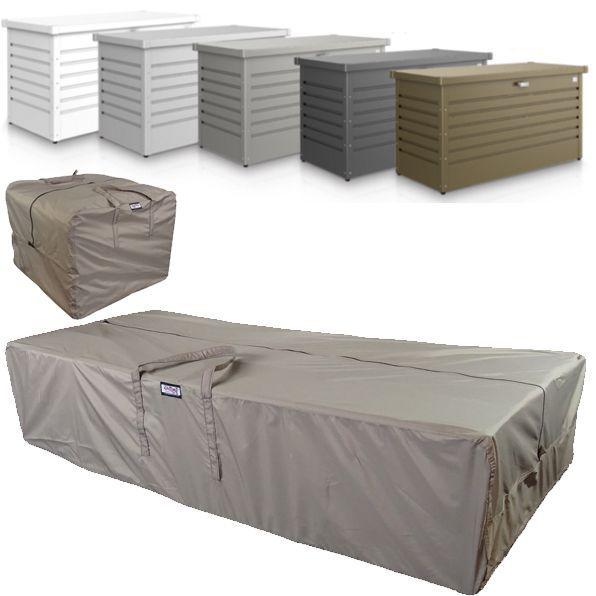 schutzh llen f r gartenm bel verschiedene gr en bf82. Black Bedroom Furniture Sets. Home Design Ideas
