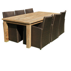 abdeckung fr gartenmbel schutzhlle gartenmbel bbq gasgrill abdeckung sitzgruppe strandkorb. Black Bedroom Furniture Sets. Home Design Ideas