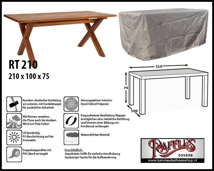 gartentisch zum klappen free gartentisch antonia x graubraun with gartentisch zum klappen. Black Bedroom Furniture Sets. Home Design Ideas
